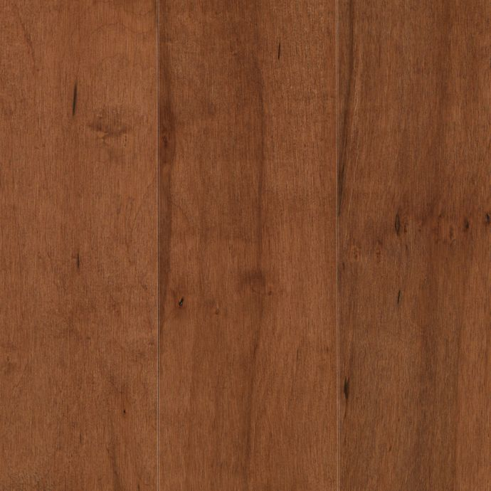 Hardwood PelhamMaple MEC54-72 MapleAmaretto