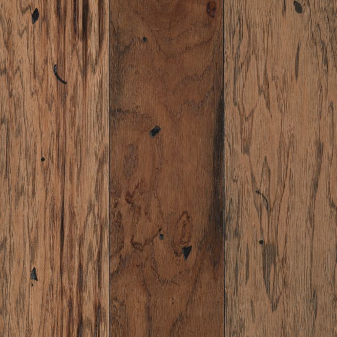 Hardwood Granvale Country Natural 10 main image