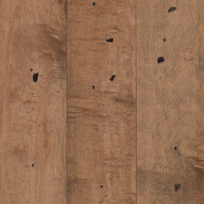 Hardwood Granvale MEC56-14 Sienna