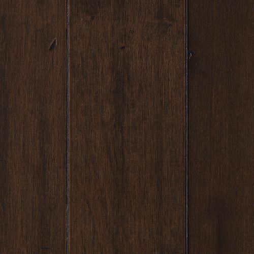 Hardwood Granvale MEC56-6 DarkPort