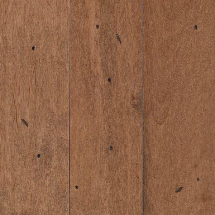Hardwood Granvale MEC56-72 Amaretto
