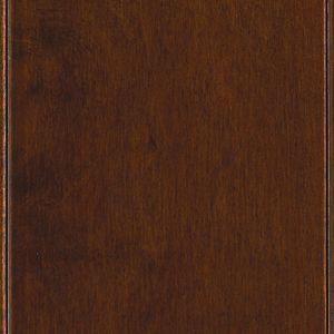 Cognac Maple