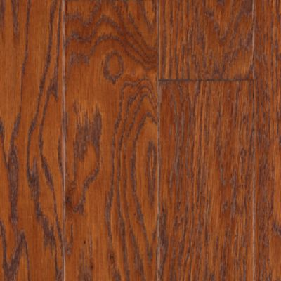 Anchorage - Oak Chestnut