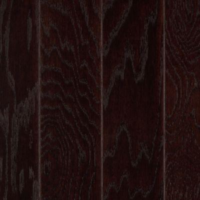 Anchorage - Oak Walnut