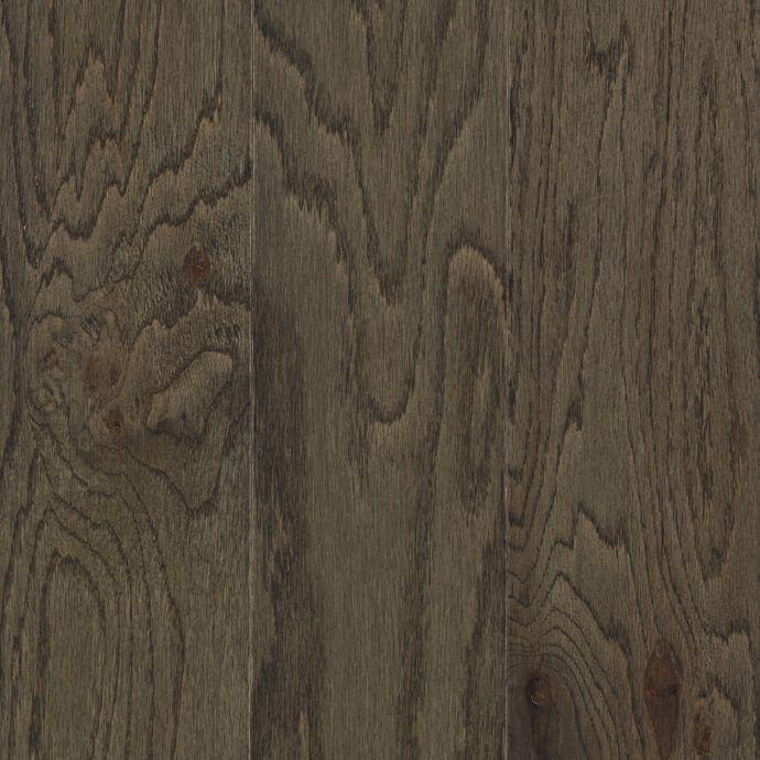 Rockingham Oak 5 Oak Shale 97