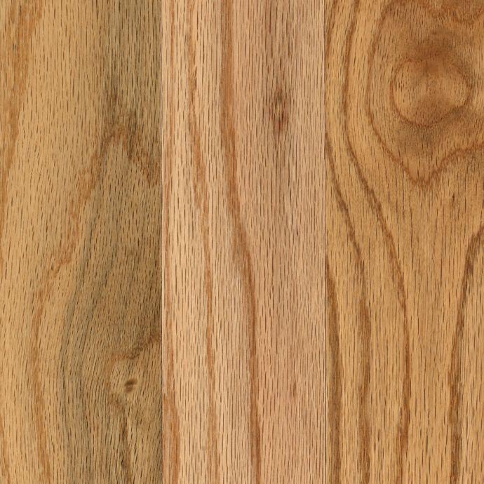 Timber Ridge Oak 3