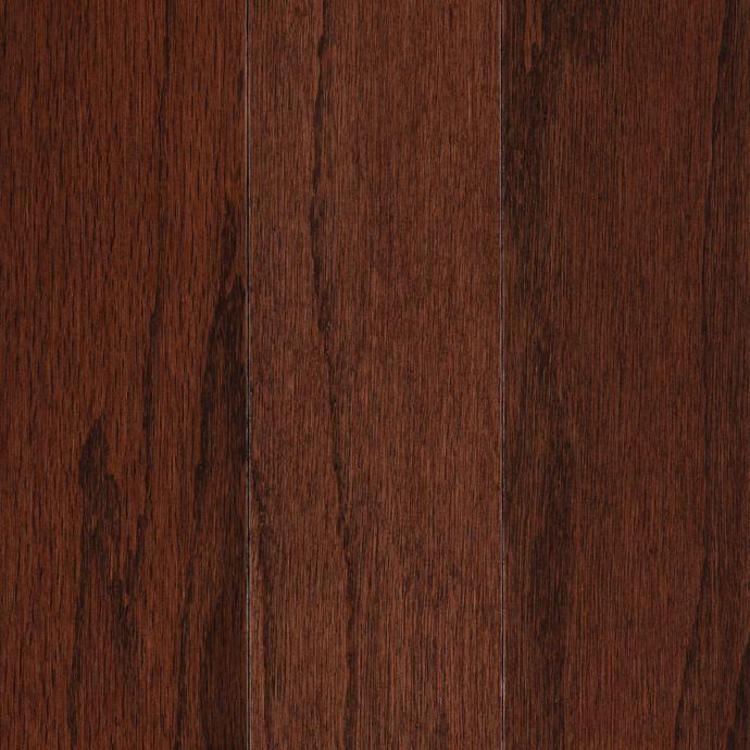 Timber Ridge Oak 3 Cherry Oak 42