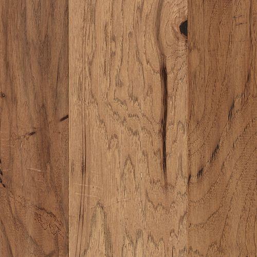 Hardwood WeathertonHickory MEC89-65 HarvestHickory