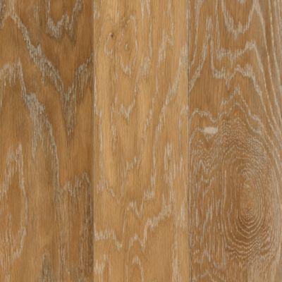 American Heritage - Treehouse Oak