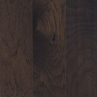 American Heritage - Thunderstorm Gray Hickory