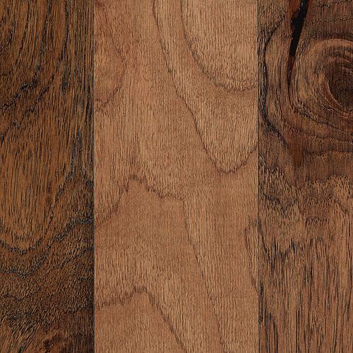 Hardwood AmericanHeritage MEC92-88 SouthwestHickory