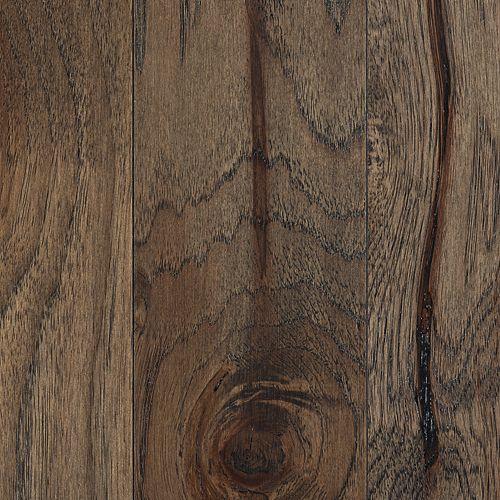 Hardwood AmericanHeritage MEC92-89 WeatheredHickory