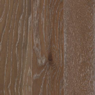 American Heritage - Vintage Oak