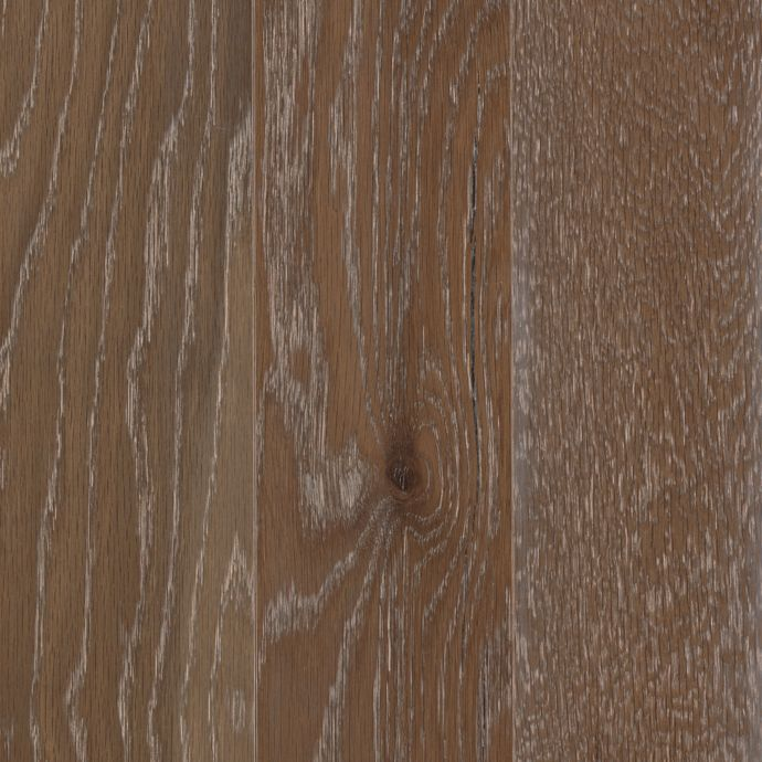 Hardwood American Heritage Vintage Oak 90 main image
