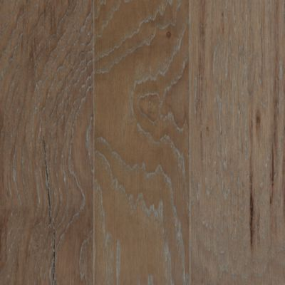 American Heritage - Gray Mist Hickory