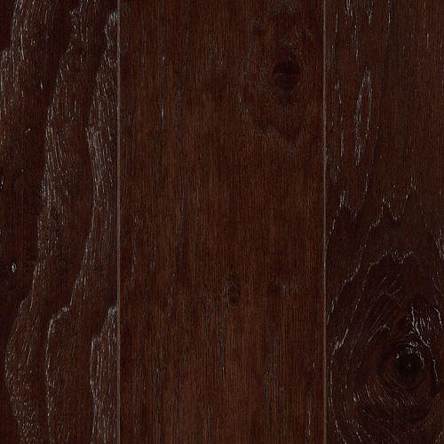 Hardwood AmericanHeritage MEC92-92 CanyonBrownHickory
