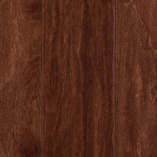Hardwood ByrchHall MEC94-11 TerraceBrown