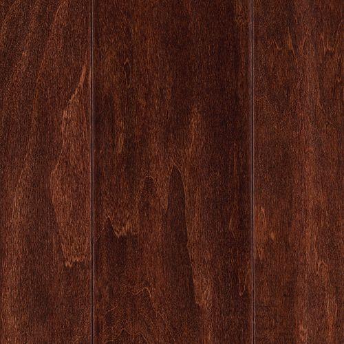 Hardwood ByrchHall MEC94-40 AutumnRusset