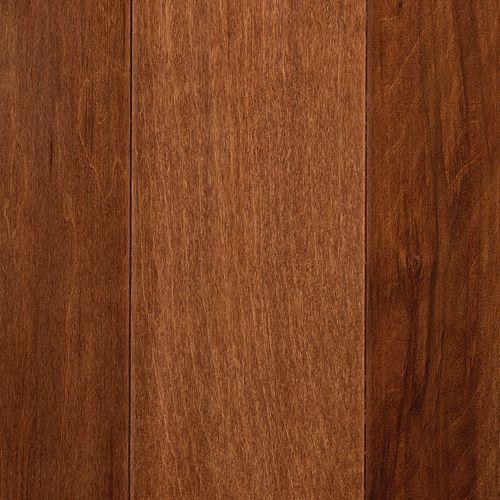 Hardwood ByrchHall MEC94-99 AmberSienna
