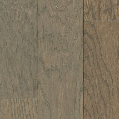 Mohawk Industries Modern Chic Chicago Oak Hardwood Oceanside