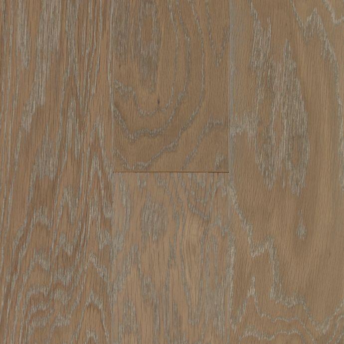 Hardwood ClassicCaf MED02-46 DolceOak