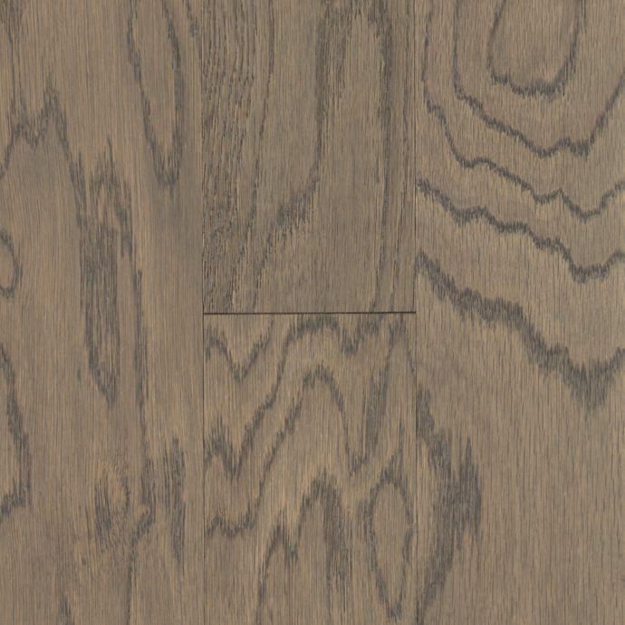 Hardwood ClassicCaf MED02-47 FusionOak