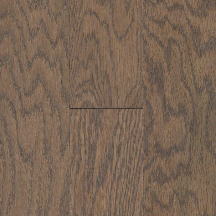 Hardwood ClassicCaf MED02-48 FrenchRoastOak