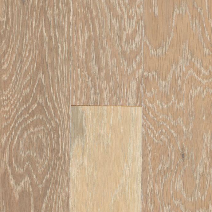 Hardwood ClassicCaf MED02-49 ChaiOak