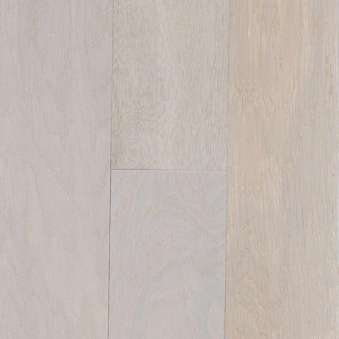 Hardwood ClassicCaf MED02-50 FrothOak