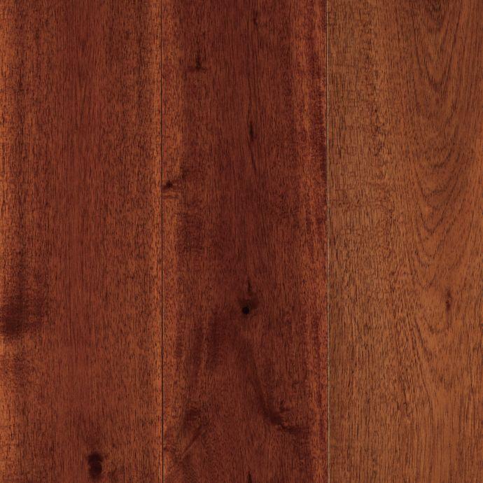 Hardwood Parisian MEK15-51 AcaciaSpice