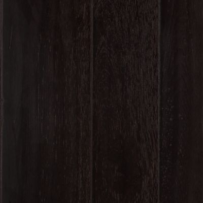 Adventura 4″ 6″ 8″ – Oak Cognac