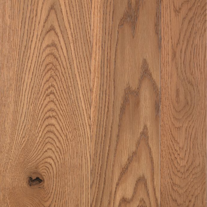 Hardwood Adventura468 MEK17-56 TawnyNatural