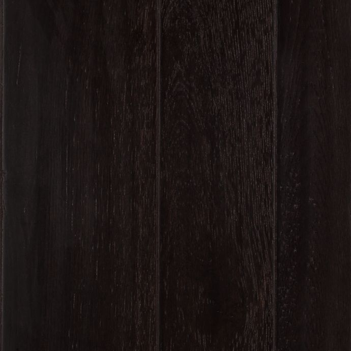 "Hardwood Adventura 4"" 6"" 8"" Oak Cognac  main image"