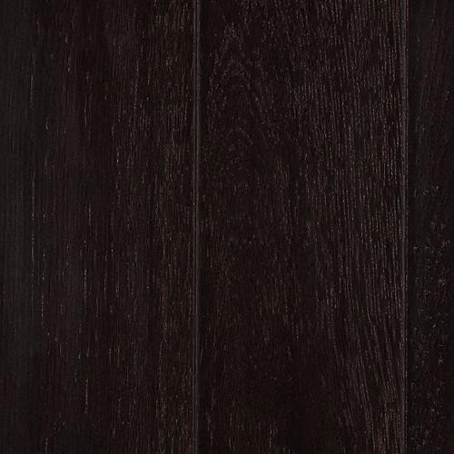 Hardwood Adventura468 MEK17-5 OakCognac