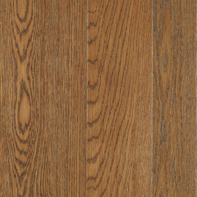 "Hardwood Adventura 4"" 6"" 8"" Oak Chestnut 6 main image"
