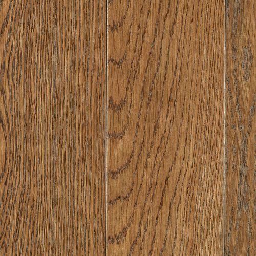 "Hardwood Adventura 4"" 6"" 8"" Oak Chestnut 6 main image"