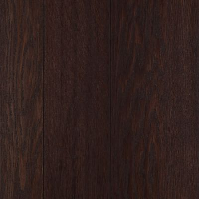 Adventura 4″ 6″ 8″ – Oak Walnut