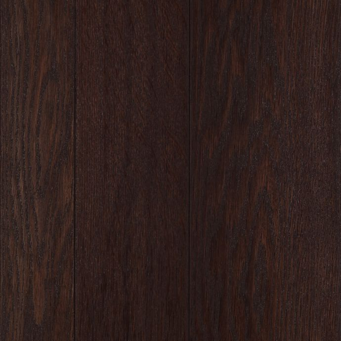 Adventura 4 6 8 Oak Walnut 7
