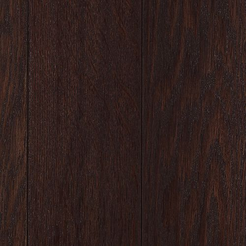 Hardwood Adventura468 MEK17-7 OakWalnut