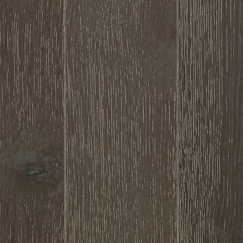 Hardwood Cresson MEK18-79 ChateauOak