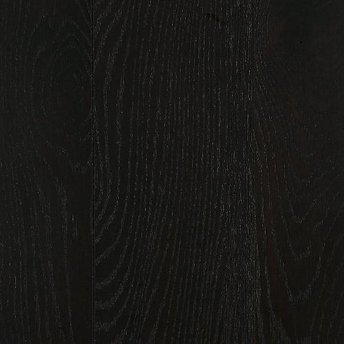 Hardwood Cresson MEK18-8 CognacOak