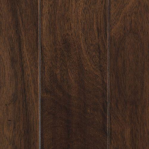 Hardwood Descanso MEK20-82 SiennaHickory