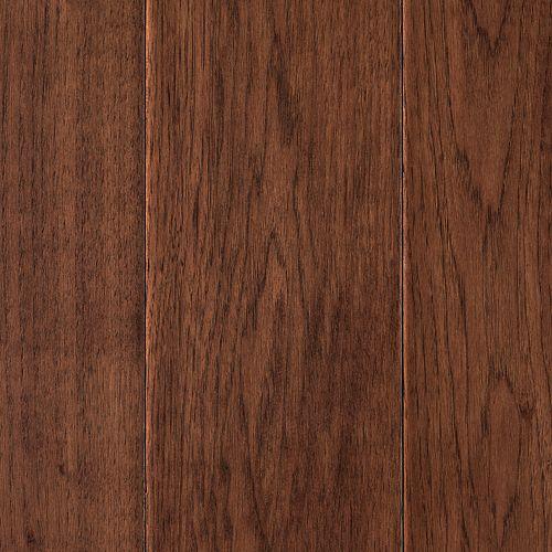 Hardwood Descanso MEK20-83 SepiaHickory