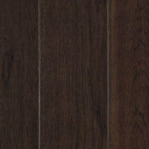 Hardwood Descanso MEK20-84 BrunHickory