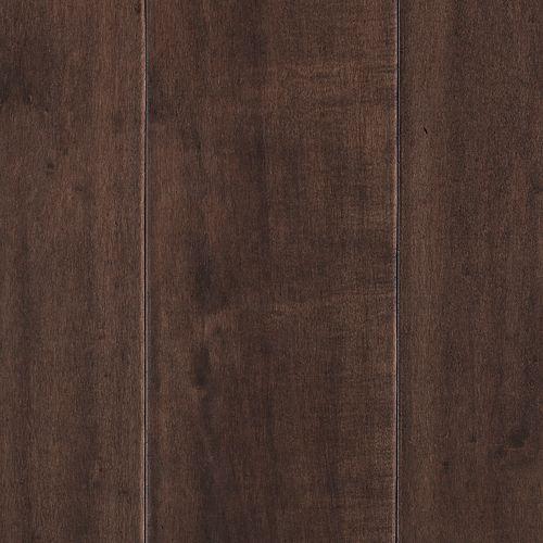 Hardwood Descanso MEK20-85 EspressoMaple