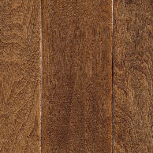 Mohawk Industries Waverton Birch Graphite Birch Hardwood