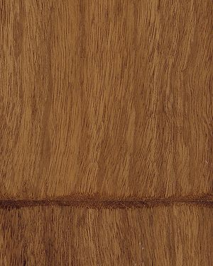 African Hickory Natural