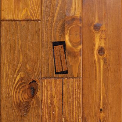 Cipriani – Antique Heart Pine