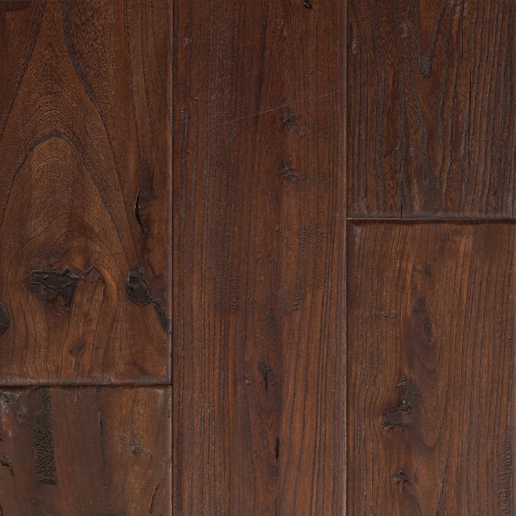 Hardwood Cipriani Antique Elm Walnut 5 main image