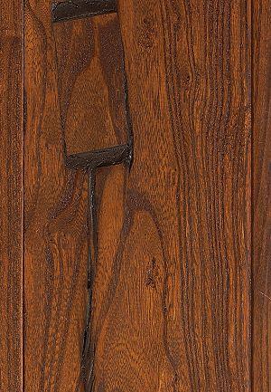 Antique Elm Chestnut